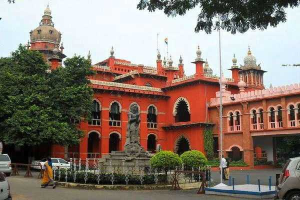 euthanasia-hc-asks-centre-tn-govt-to-provide-financial-support-medical-care-to-terminally-ill-boy