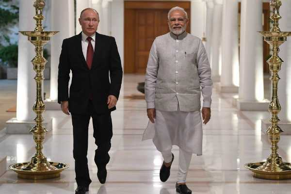 putin-modi-meet-highlights