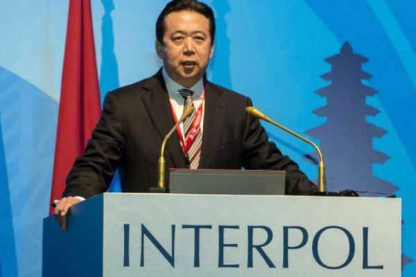 china-tight-lipped-on-disappeared-interpol-chief