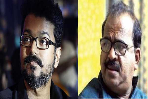 nanjil-sampath-in-with-a-chance-to-actor-vijay