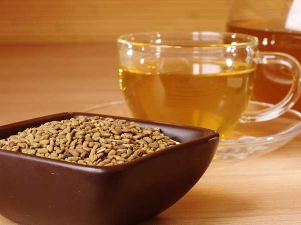 special-tea-for-health
