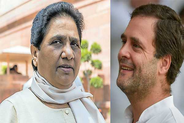 will-come-together-for-2019-polls-rahul-gandhi-on-tie-up-with-mayawati