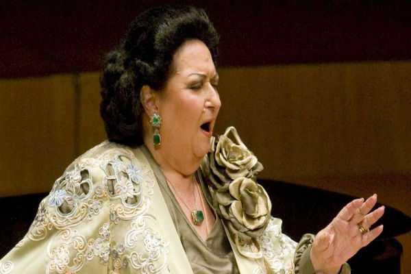 montserrat-caballe-barcelona-spanish-soprano-dies-at-85