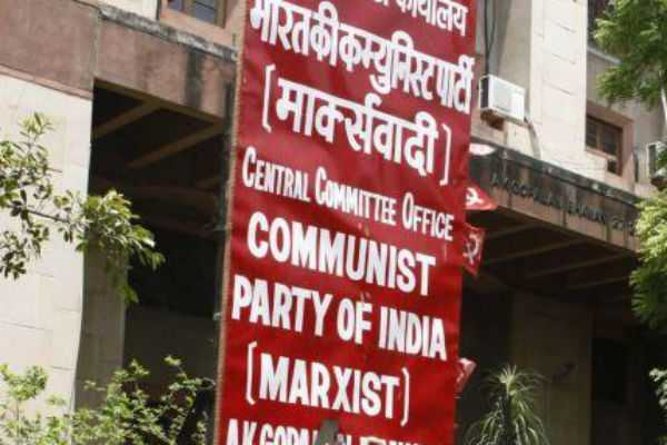 no-alliance-with-congress-in-5-states-election-cpim
