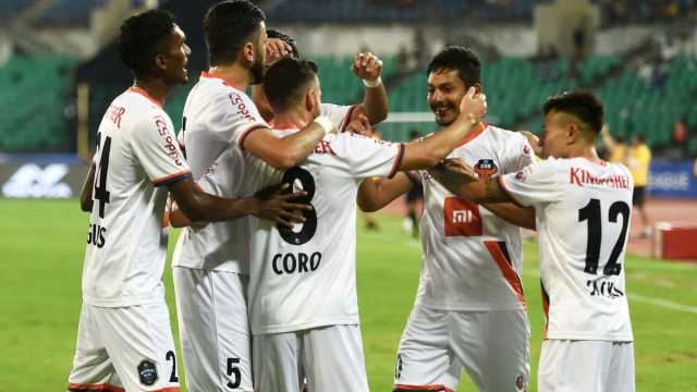 isl-goa-beat-holders-chennaiyin-fc