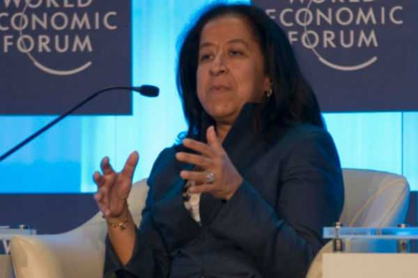 saudi-names-first-ever-woman-to-head-a-publicly-traded-bank