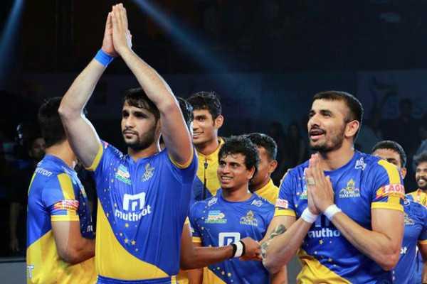 tamil-thalaivas-crush-champions-patna