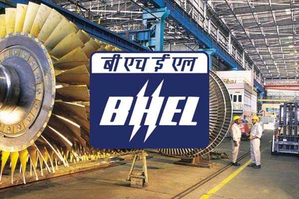 bhel-electronics-division-bangalore-one-of-the-manufacturing-units-of-bhel-a-maharatna-company-proposes-to-engage-320-nos-of-technician-apprentices-diploma-holders-as-per-apprentices-act-1961-for-one-year