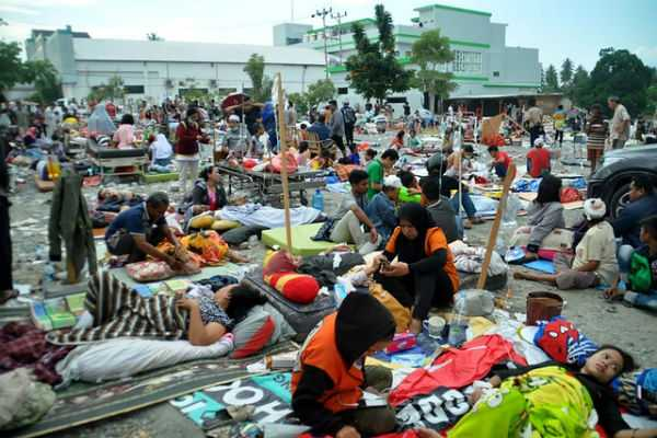 indonesia-quake-more-than-5-000-people-could-still-be-missing