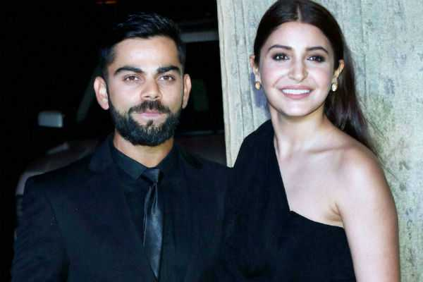 no-immediate-decision-on-virat-kohli-s-request-to-allow-wives-on-tour
