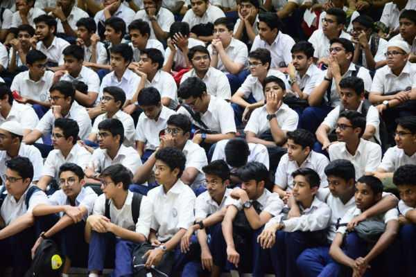tearful-iisj-boys-bid-adieu-to-rehab-campus