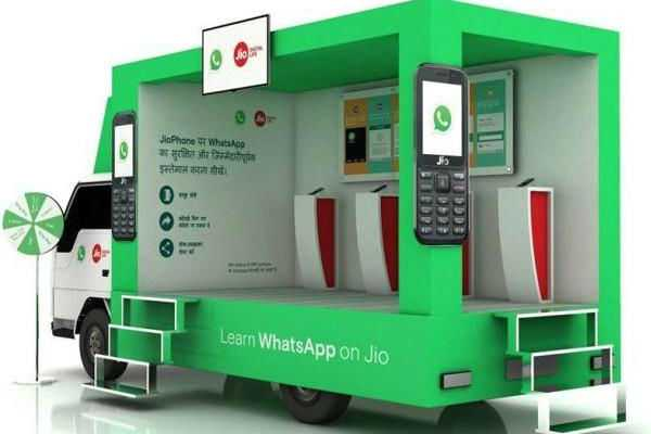 whatsapp-and-reliance-jio-launch-campaign-on-how-to-use-whatsapp-on-jio-phone