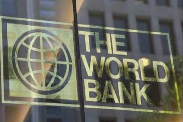 growth-in-india-firming-up-projected-to-accelerate-further-says-world-bank