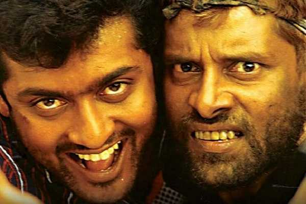 third-rank-heroes-of-tamil-cinema-vikram-and-surya