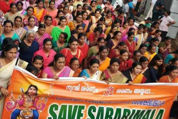 sabarimala-priest-royal-family-opt-out-of-talks-with-govt