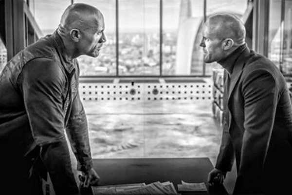 hobbs-and-shaw-first-look