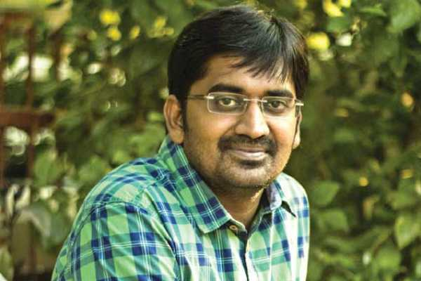 complaint-against-vijay-fans-by-karunakaran