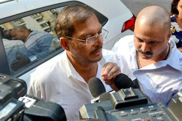 nana-patekar-cancels-press-conference-after-lawyers-advice