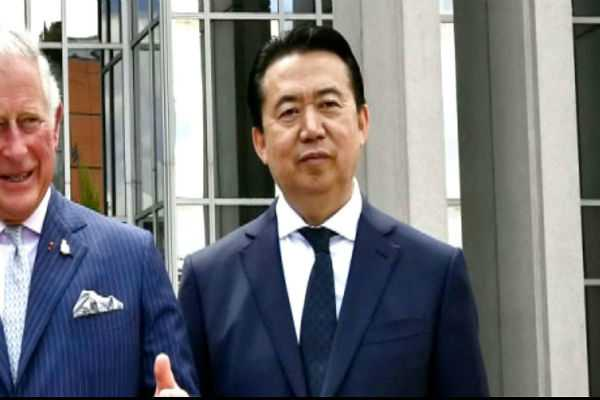 china-accuses-ex-interpol-chief-meng-of-bribery-and-corruption