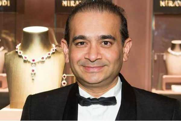 canadian-man-loses-us-200-000-and-his-fianc-e-thanks-to-nirav-modi-s-fake-diamonds