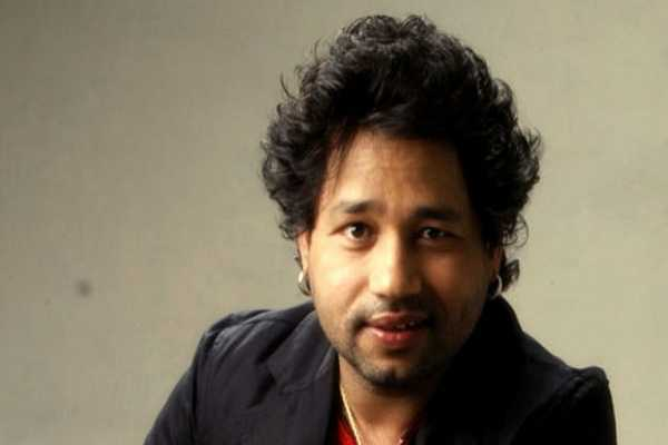 kailash-kher-on-sexual-harassment-accusations