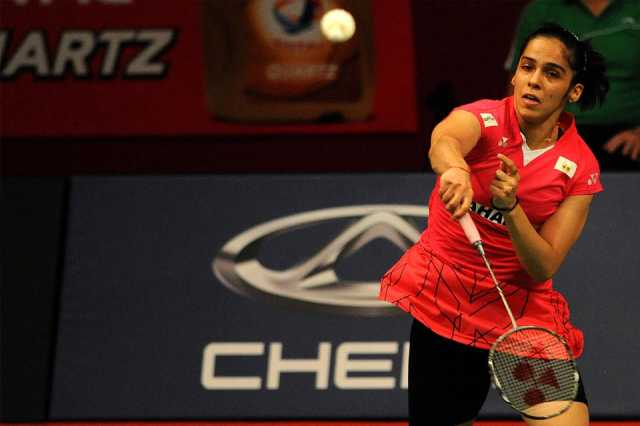 pdl-saina-sindhu-go-for-highest-bids