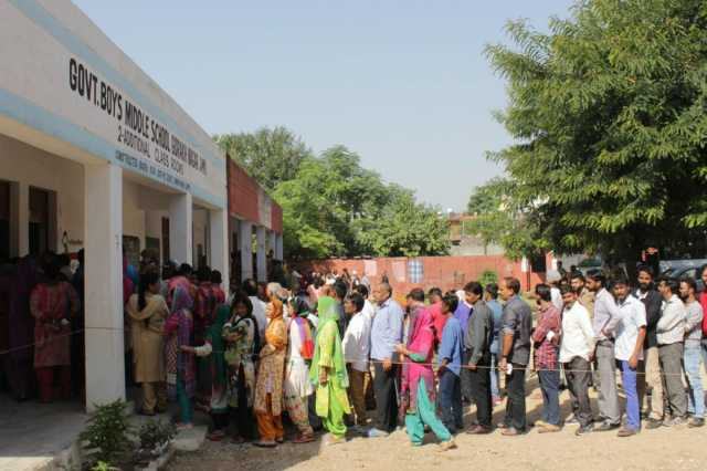 kashmir-valley-sees-only-8-3-voter-turnout
