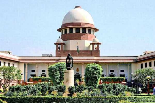 sc-declines-early-hearing-of-review-petitions-reg-sabarimala-verdict