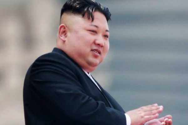 kim-invites-pope-to-north-korea