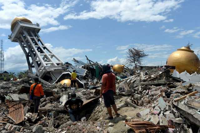 indonesia-earthquake-toll-rises-to-2010
