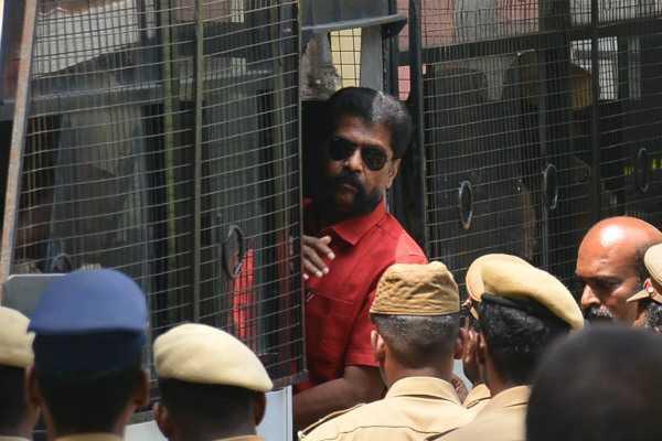 senior-tamil-journalist-nakkeeran-gopal-arrested-time-line