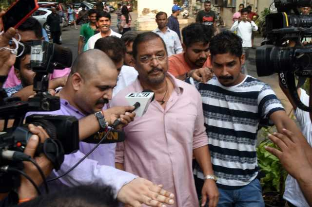 nana-patekar-issued-notice-by-maharashtra-women-s-commission