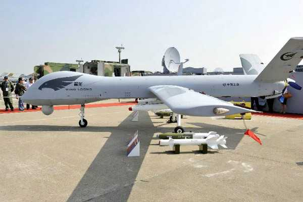 pakistan-strikes-deal-with-china-for-48-drones