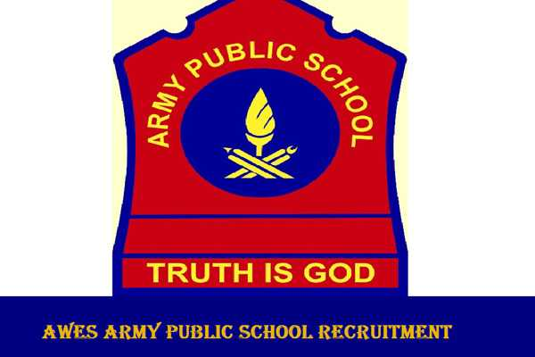 army-public-school-recruitment-2018-for-8000-pgt-tgt-and-prt-posts-at-137-school-across-country