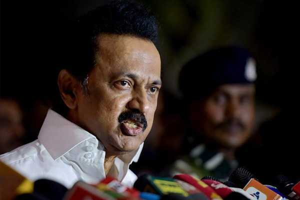 m-k-stalin-s-statement-on-tn-governor-banwarilal-purohit-s