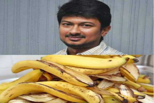 udhayanidhi-stalin-will-be-joking-what-do-you-know