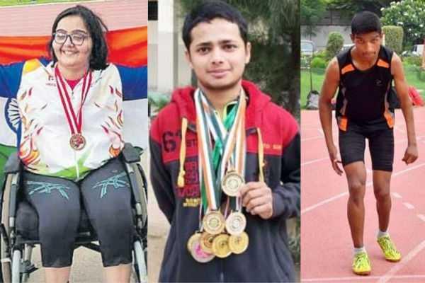 asian-para-games-india-got-3-more-gold-medals