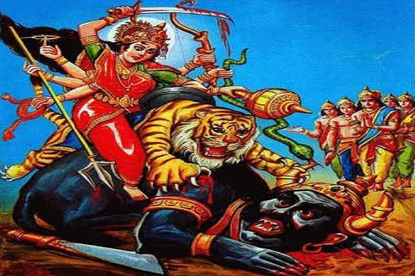 the-grand-navarathiri-begins-first-day