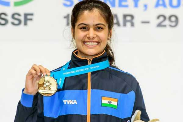 manu-bhaker-shoots-gold-medal-in-10m-pistol