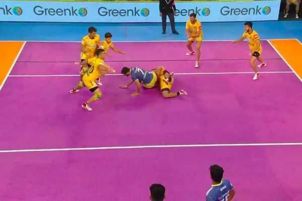 telugu-titans-defeated-tamil-thalaivas