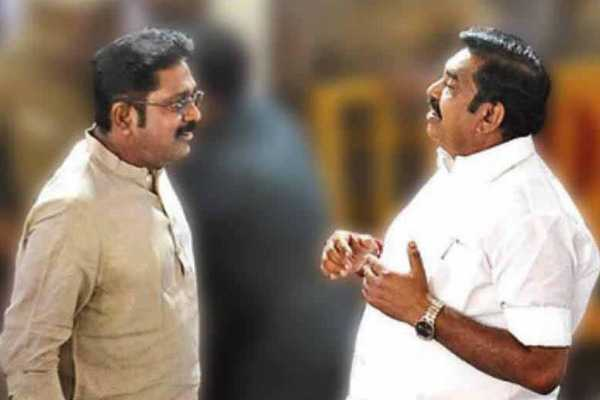 do-not-publish-aiadmk-ammk-join-edappadi-to-be-stunned-dhinakaran-shocked