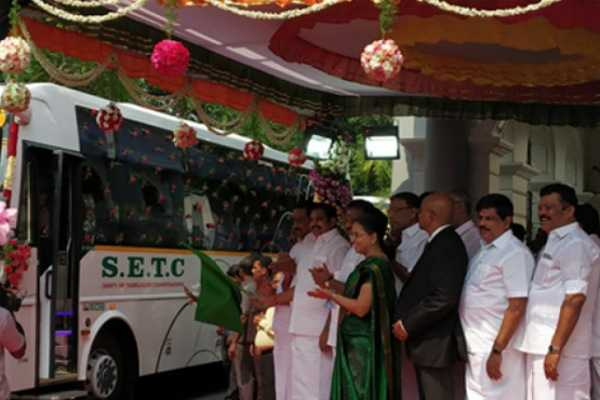 417-new-buses-started-in-chennai