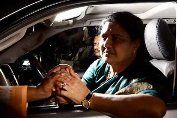 edappadi-wife-to-sasikala-meet-t-t-v-dhinakaran-next-action