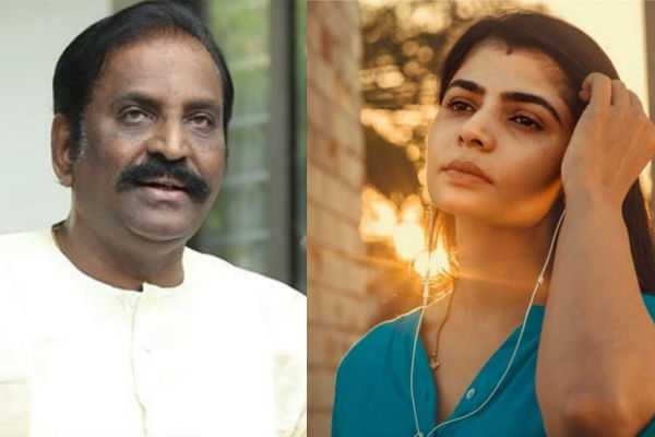 vairamuthu-tweets-about-allegations-on-him
