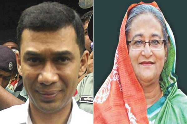 bangladesh-court-sentences-19-to-death-over-2004-attack
