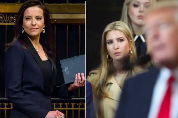 dina-powell-under-consideration-to-replace-haley