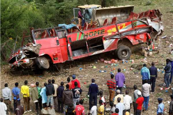 fifty-reported-killed-in-catastrophic-kenya-bus-crash