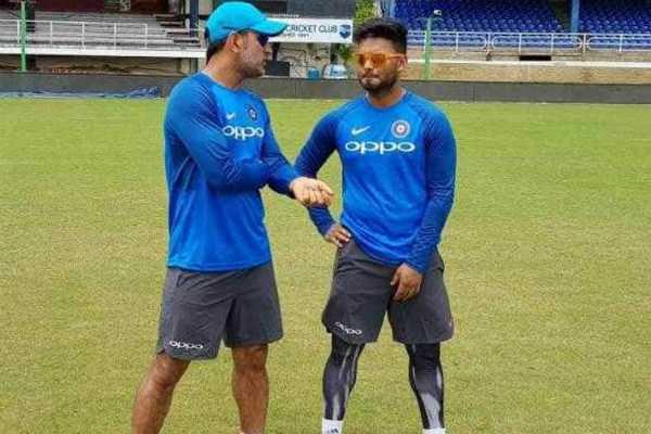 rishabh-pant-to-replace-dhoni