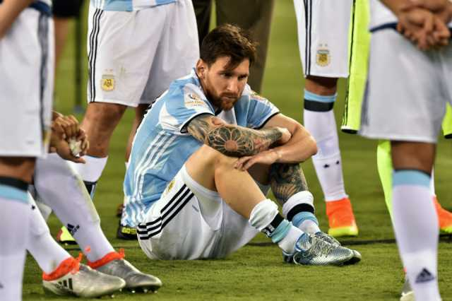 messi-will-win-2022-world-cup