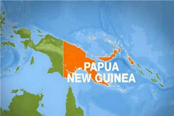 papua-new-guinea-hit-by-7-magnitude-earthquake